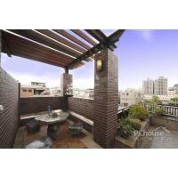 合肥特色阳光房设计安装价格