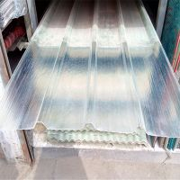FRP防腐瓦,玻璃钢采光瓦