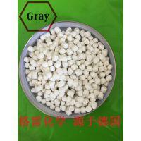 格雷ZBOP-50专业生产单位 橡胶密封条专用产品
