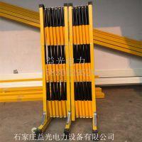 上海市安全围栏的规格 不锈钢安全围栏片式安全围栏的标准