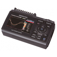 供应Graphtec GL240数据记录仪