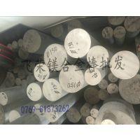 镁材厂家供应镁板 优质镁合金板 规格现货镁材