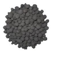 水处理用活性炭滤料活性炭
