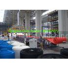 XLPE Cross Linked Polyethylene Foam Sheet Extrusion Line CE Certificated