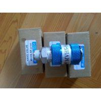 mindman空气调理组合MAF401-8A MAF400-15A