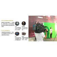 单反摄像机直播X300H,HDMI全高清,无线图传1600FT,无延时无压缩