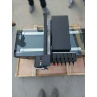 郑州宏扬4090万能平板打印机