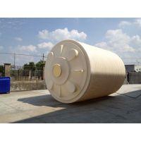 武汉30吨塑料桶 30T塑料大水桶