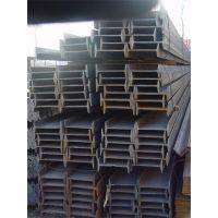 美标工字钢规格齐全,澳标工字钢期货价格