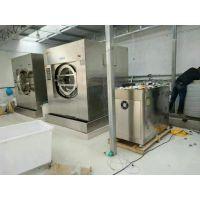 珠三角专业供应小型燃气锅炉 燃气节能蒸汽发生器M11