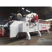 供应骏达牌JD-1300木材破碎机|木材粉碎机|模板破碎机