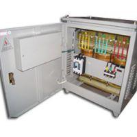供应供应SG.SBK-25KVA三相大电流隔离变压器380v/24v