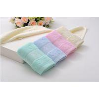 广告毛巾 纯棉材质 款式新质量好 2015年新款 厂家直销