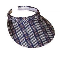 定制活动帽子-定制折叠口袋帽-定做空顶太阳帽-深圳企业旅游帽子订做