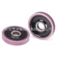 供应珩磨轮(珩磨轮生产厂家,质量有保证)