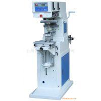供应A-M1单色移印机
