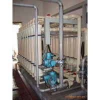 质量价优饮用纯水设备,山泉水设备,矿泉水设备