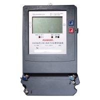 DTSF866型,DSSF866型三相电子式多费率电能表