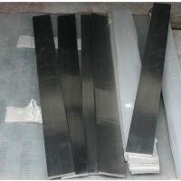 厂家批发316不锈钢型材 冷拉316不锈钢扁钢(30*16)