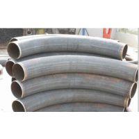 供应 ANSI B 16.47焊制弯管 碳钢 焊制弯管生产厂家