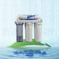 OEM 五级超滤净水器 3+2超滤机 过滤器 净水机 5级能量机 净化器