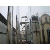 铁皮保温施工队哪里有-铁皮保温施工队价格-铁皮保温施工厂家-大城铁皮保温工程