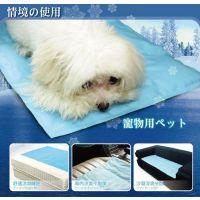 供应全自动宠物凉垫高周波非标滑台式同步熔断机