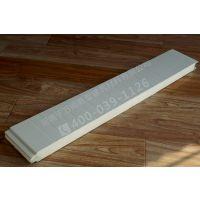 厂家直销聚氨酯板,夹芯板价格,复合板批发