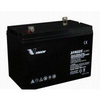 山西三瑞蓄电池CG12-72TX价格12V72AH参数