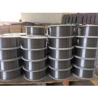 供应YD516MA耐磨堆焊药芯焊丝斯瑞特焊接材料销售