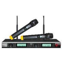 无线手持麦克风U600/P1/P2/P3/P4