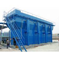 供应一体化污水处理设备,含氟污水处理器,含氟废水净化器
