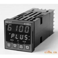 供应p6100-1300102温控器抄底抢购,多重优惠