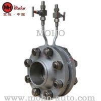 节流孔板流量计厂家MH6150
