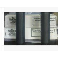 DC60防冻液测试仪(美国)/防冻液测定仪/汽车冰点仪/防冻液检测仪
