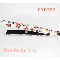 飞贝 FairBaBy 直发器 卷发器 CY:8365 美发产品 厂家直销