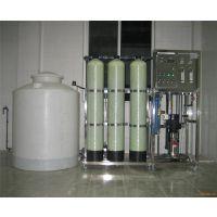 锅炉软化水设备(凯普威capvi-r)10吨/小时