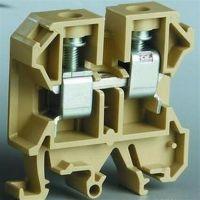 接线端子,变压器接线端子,JHN接线端子,京红电器