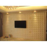 江西新余电视背景墙 砂岩浮雕背景墙价格可来图定制