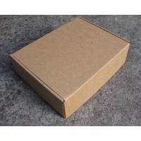 上海涵春包赚瓦楞纸箱纸盒纸箱