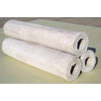 供应生产销售硅酸盐板价格 复合硅酸盐板, 保温材料, 耐高温材料, 耐火材料