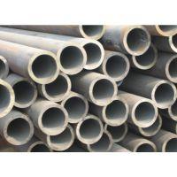 供应非标无缝钢管,定尺无缝钢管,厚壁无缝钢管,16Mn无缝钢管