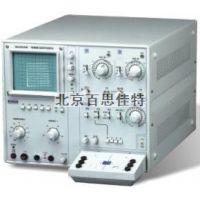 xt90426晶体管特性图示仪