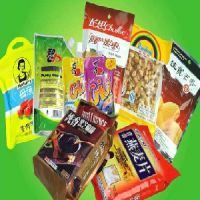 看这里!【【膨化食品包装袋】】【【塑料包装袋订做】】棒!
