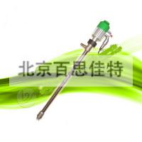 百思佳特xt41759不锈钢防爆油桶泵