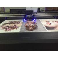 亚克力uv印刷 亚克力打印机 加工有机玻璃喷绘