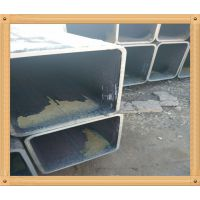 800*800方管,钢方管规格/玻璃幕墙厚壁的非标方管