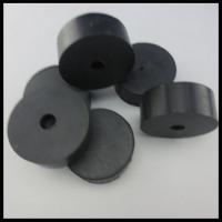 减震垫 橡胶垫 防震橡胶垫板 缓冲橡胶垫块 橡胶块 橡胶制品橡胶