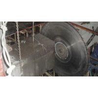 大连无振动切割加固公司|混凝土静力切割工程13942037525