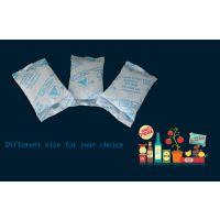 杜莱纸包装 干燥剂包装 自主生产产品代替杜邦纸